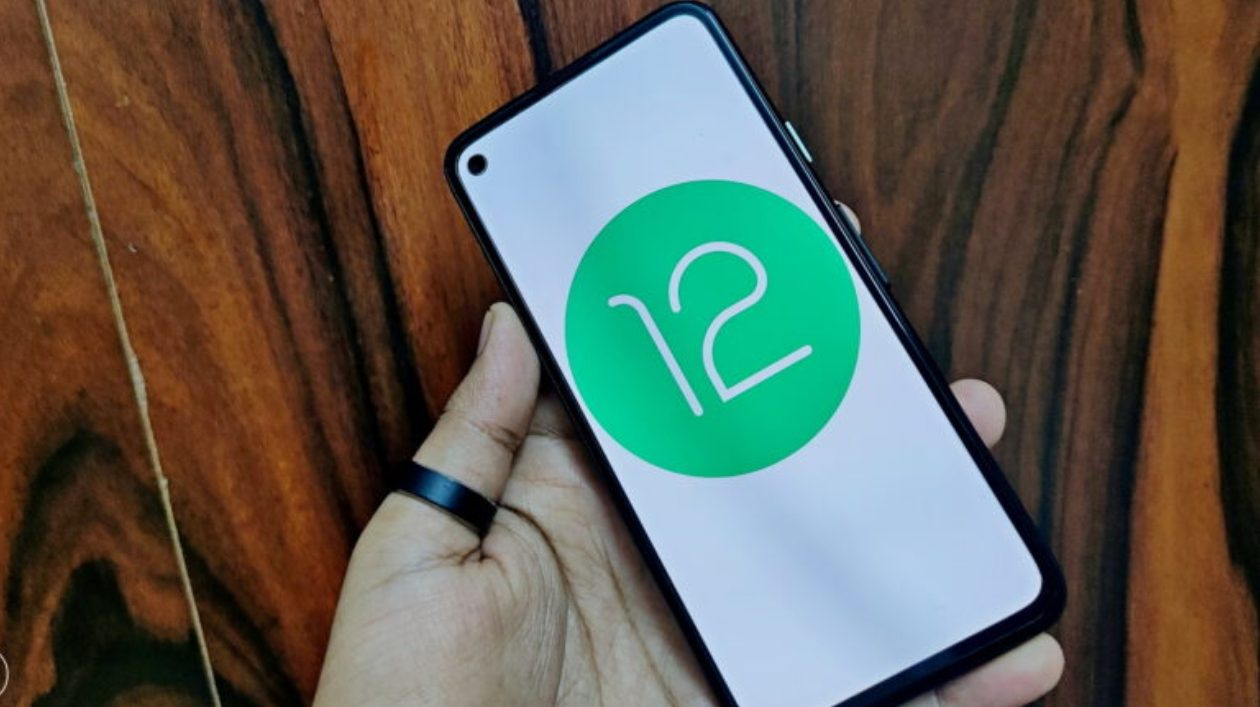 Android 12: Xiaomi And Redmi Phones To Receive Have Been Announced