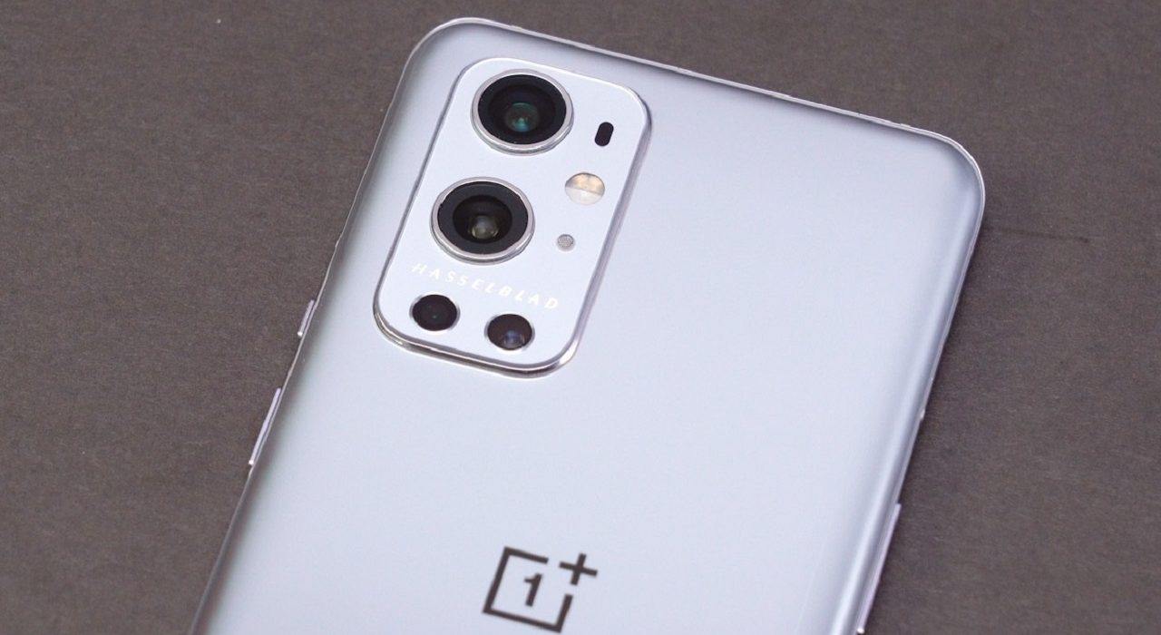 OnePlus 9T Series Is Coming: Here Is The First Information