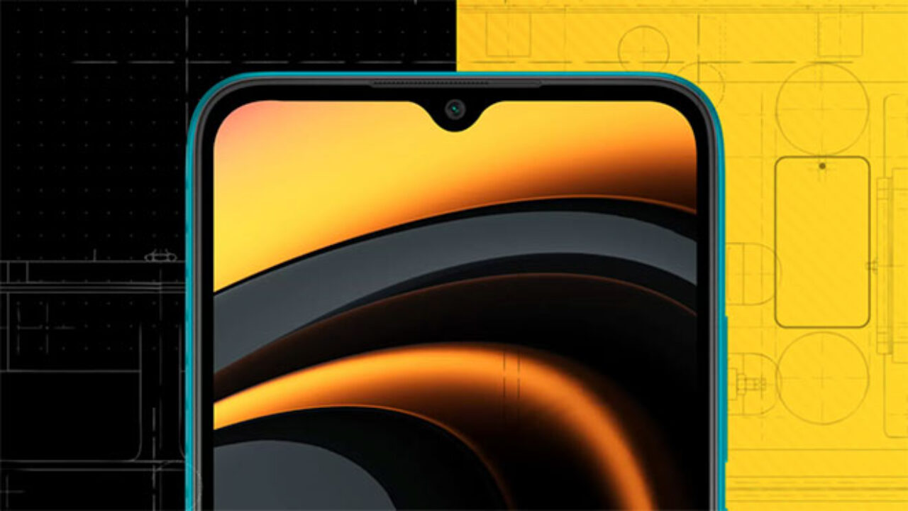 Xiaomi Two Budget Friendly Models Are Blazing