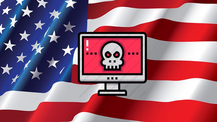 The ransomware that attacked the United States on July 4: REvil