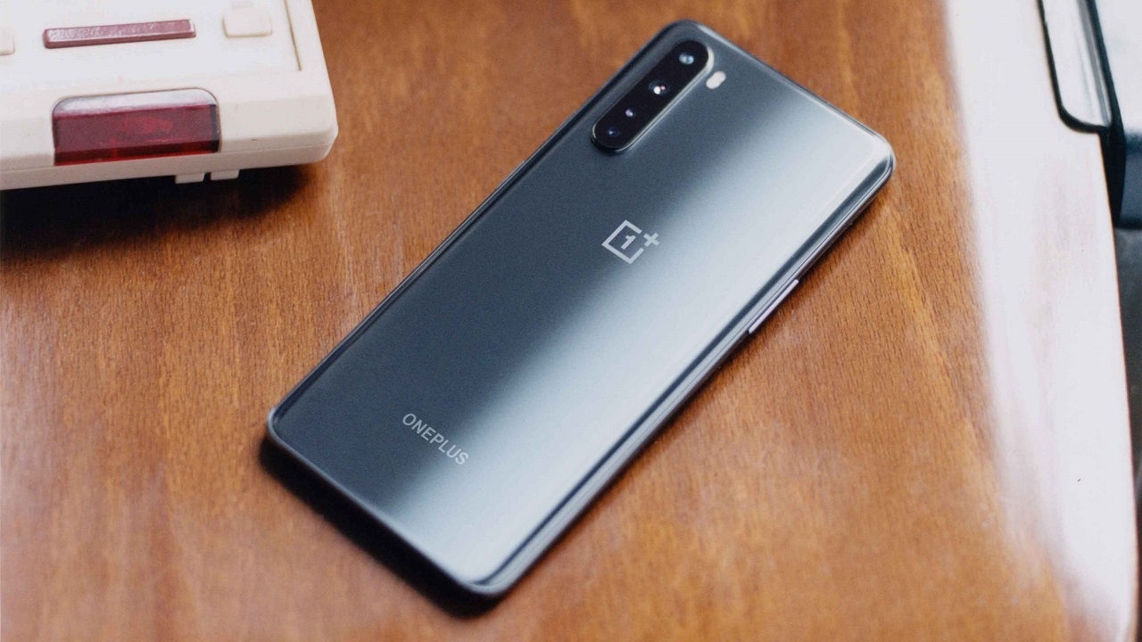 OnePlus Nord 2 5G Processor Features Revealed