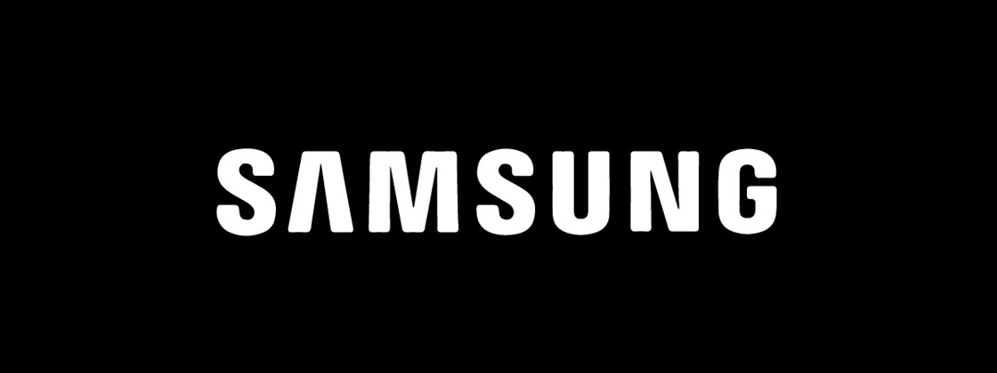 Samsung Registers Growth With Higher Chips