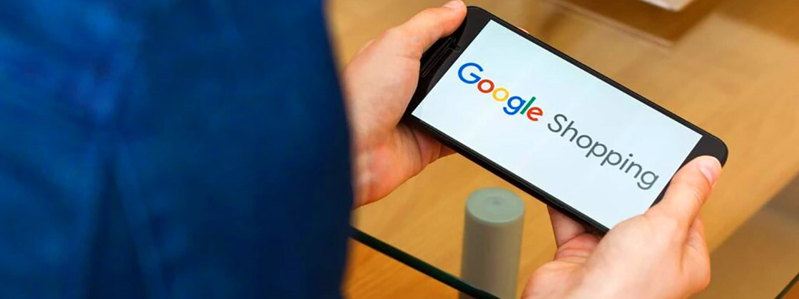 Google Shopping: See 3 Tips for Finding Deals on the Internet