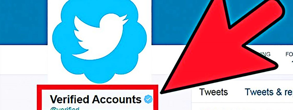 Twitter Admits That It Gave Bots a Blue Checkmark