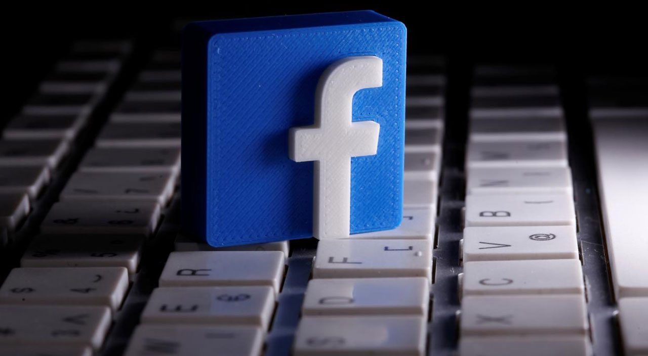 Facebook Brings New Feature For Groups