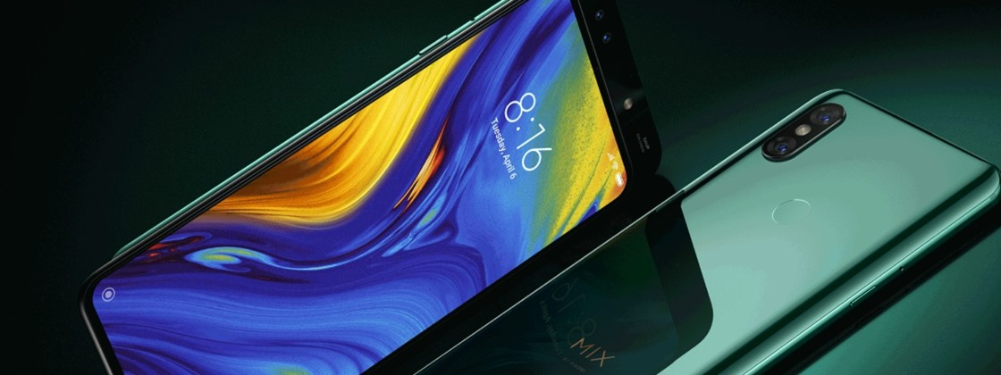 Xiaomi Changes Mobile Security Updates; Check Your