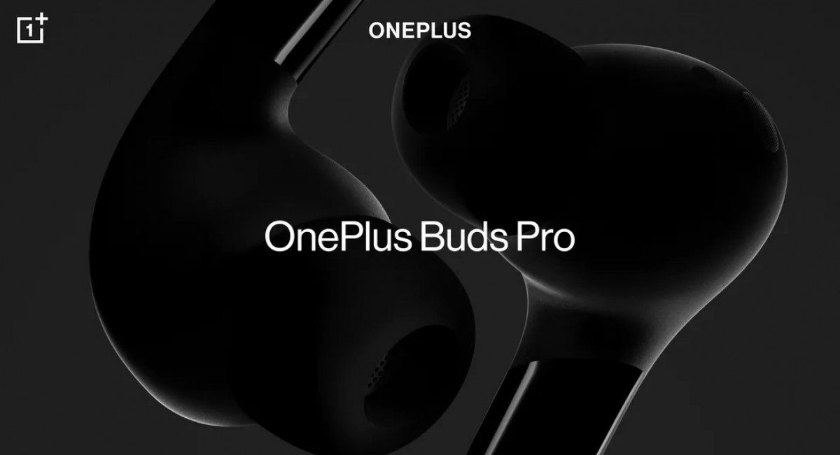 OnePlus Buds Pro Wireless Headset Introduction Date Has Been Announced