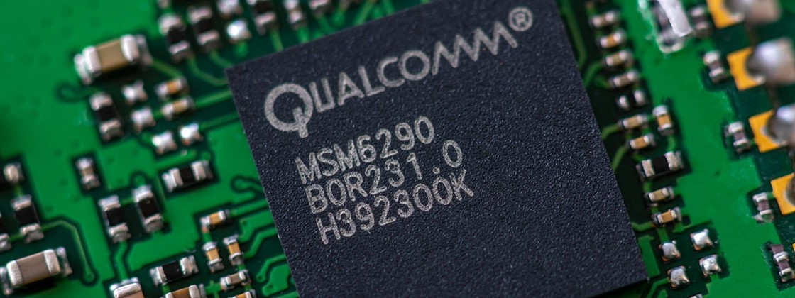 Chip Crisis Expected to End By The End of 2021, Says Qualcomm CEO