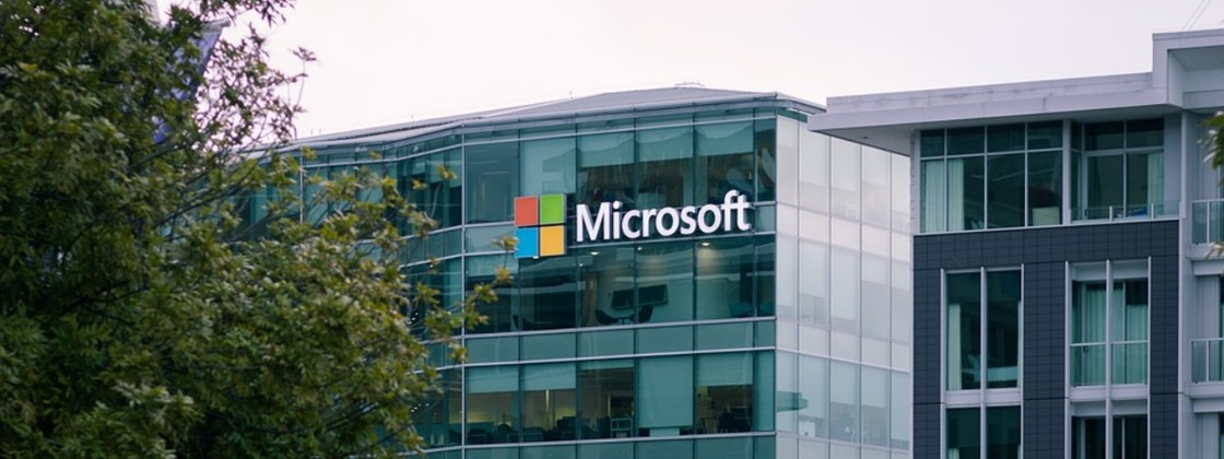 China Rejects Charges Over Microsoft Exchange Attack