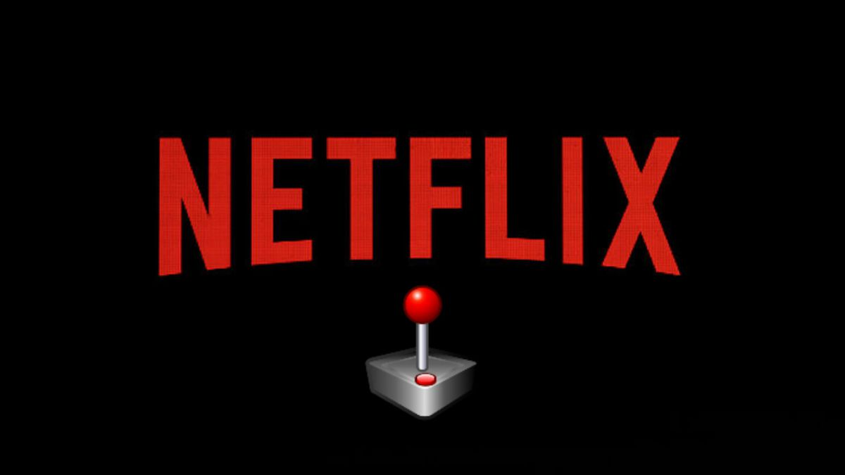 Netflix Confirms That It Will Add Video Games To Its Catalog At No Additional Cost; All The Details