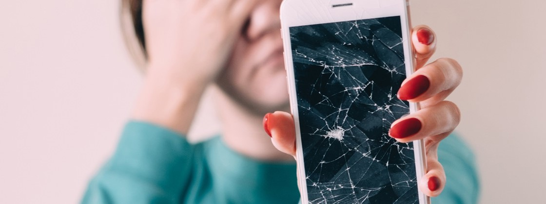 In the US, electronics 'right to fix' gains traction from FTC