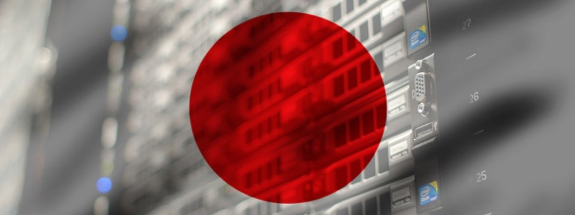 'Wiper' Malware Wipes PCs in Japan Before the Opening of the Olympics