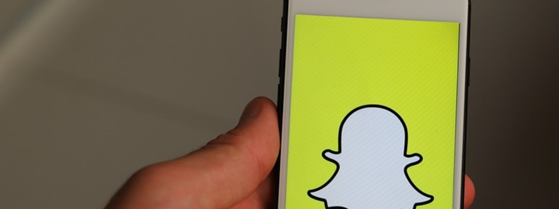 Snapchat Records Highest Quarterly Growth Rate Since 2017