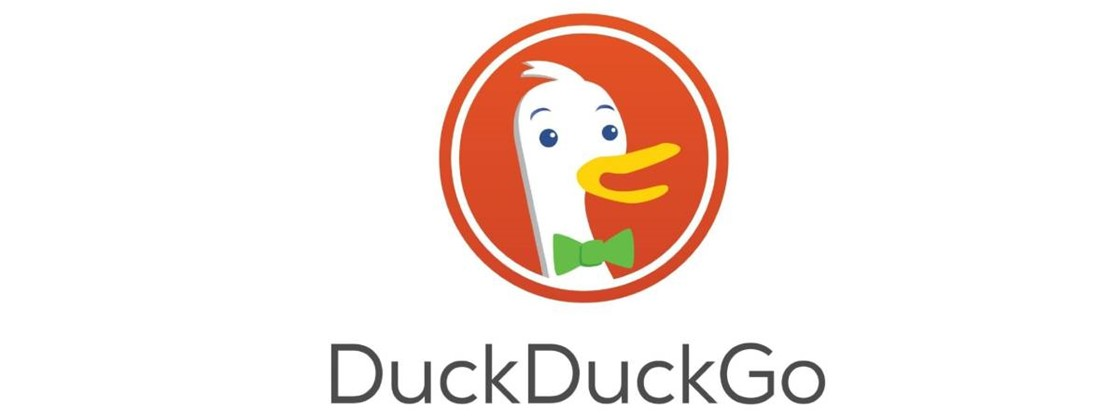 DuckDuckGo Launches Service That 'Cleans' Email From Trackers
