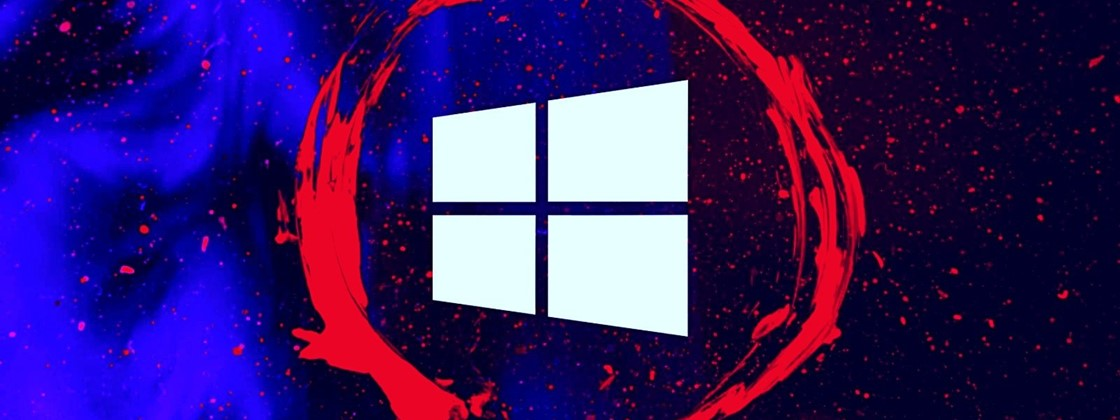 Windows 11: Fake Installers Infect Computers With Malware
