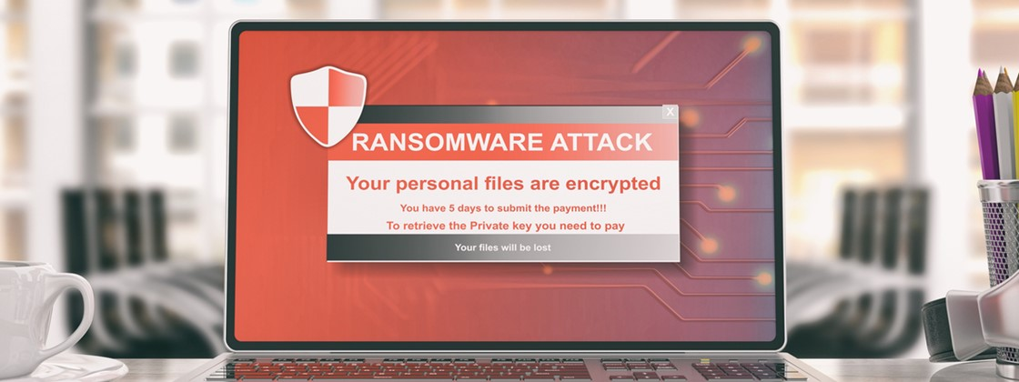 Ransomware, Virtual Data Hijacking: Whose Fault Is It?