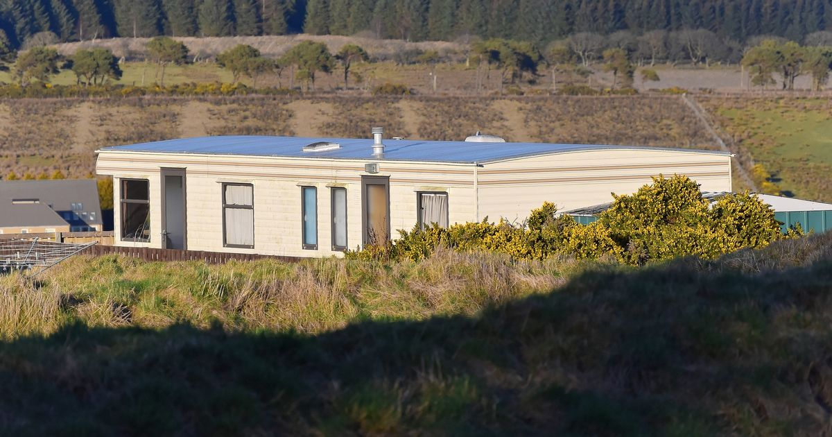 Baby dies after drowning in a lake at a caravan site, inquest hears