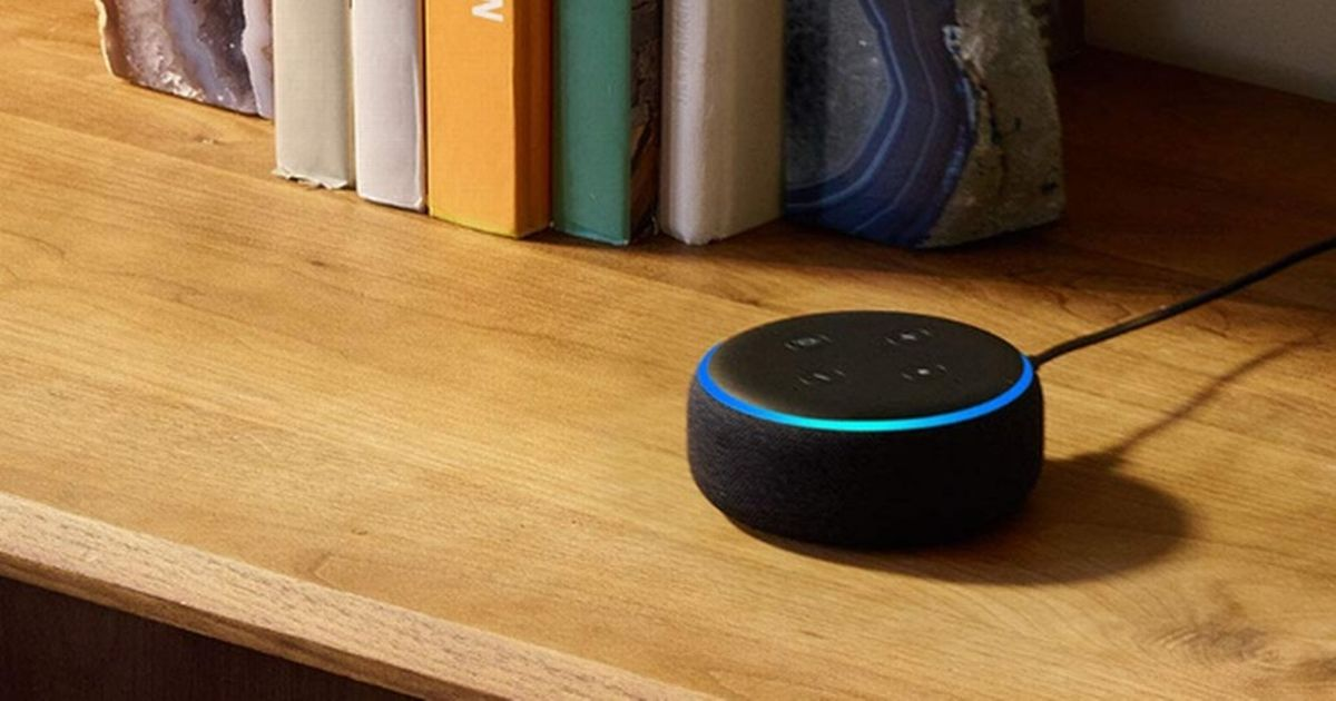Exasperated mum wants to change daughter's name - because she's called Alexa