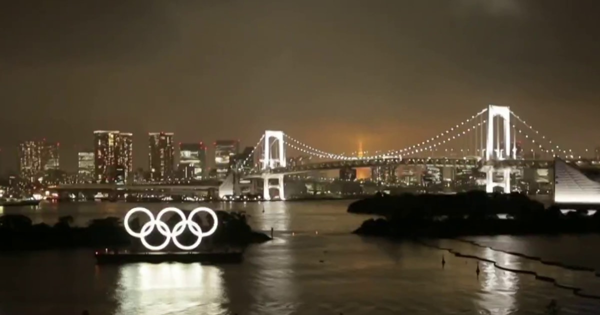 Fans banned from Olympics after new state of emergency declared in Tokyo