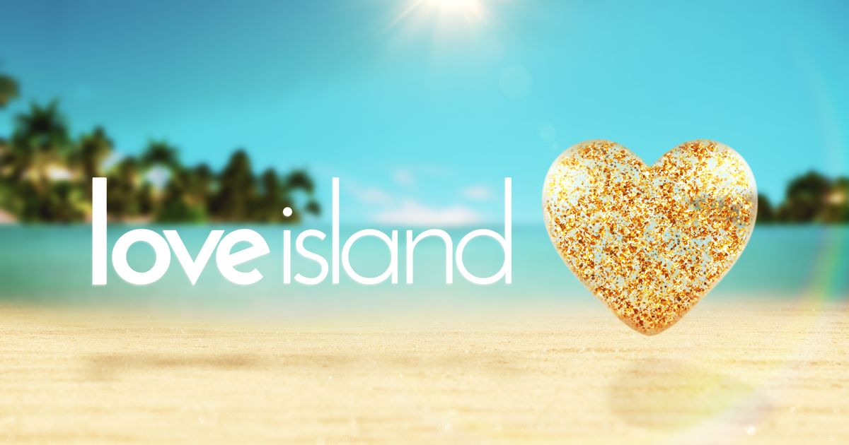 Former Love Island contestant reveals romance with Strictly Come Dancing ace