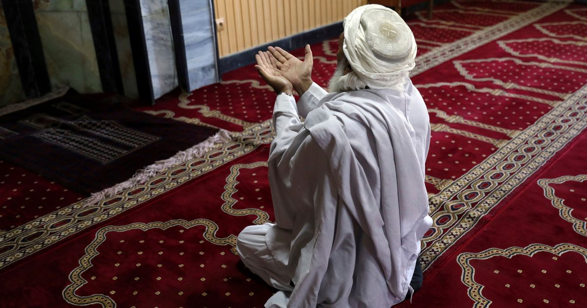 Here's why the first 10 days of Dhul Hijjah are significant and when to fast
