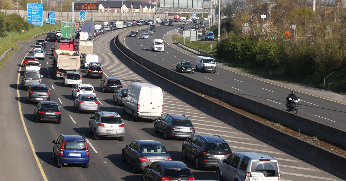 Highways England issues plea as heat wave continues