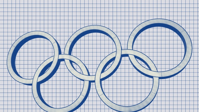 How The World Feels About Holding The Tokyo Olympics Amid COVID-19