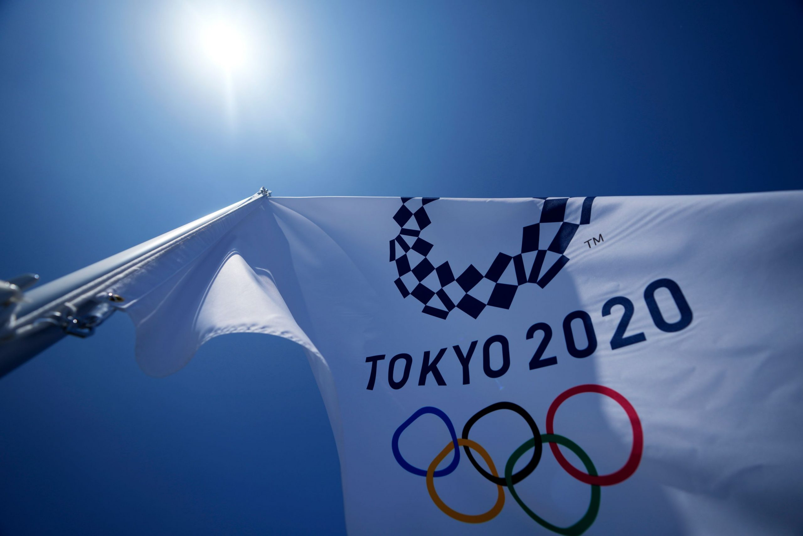 Opinion | Japan's Leaders Worry the Olympics Could Hurt Their Global Brand. They're Wrong.