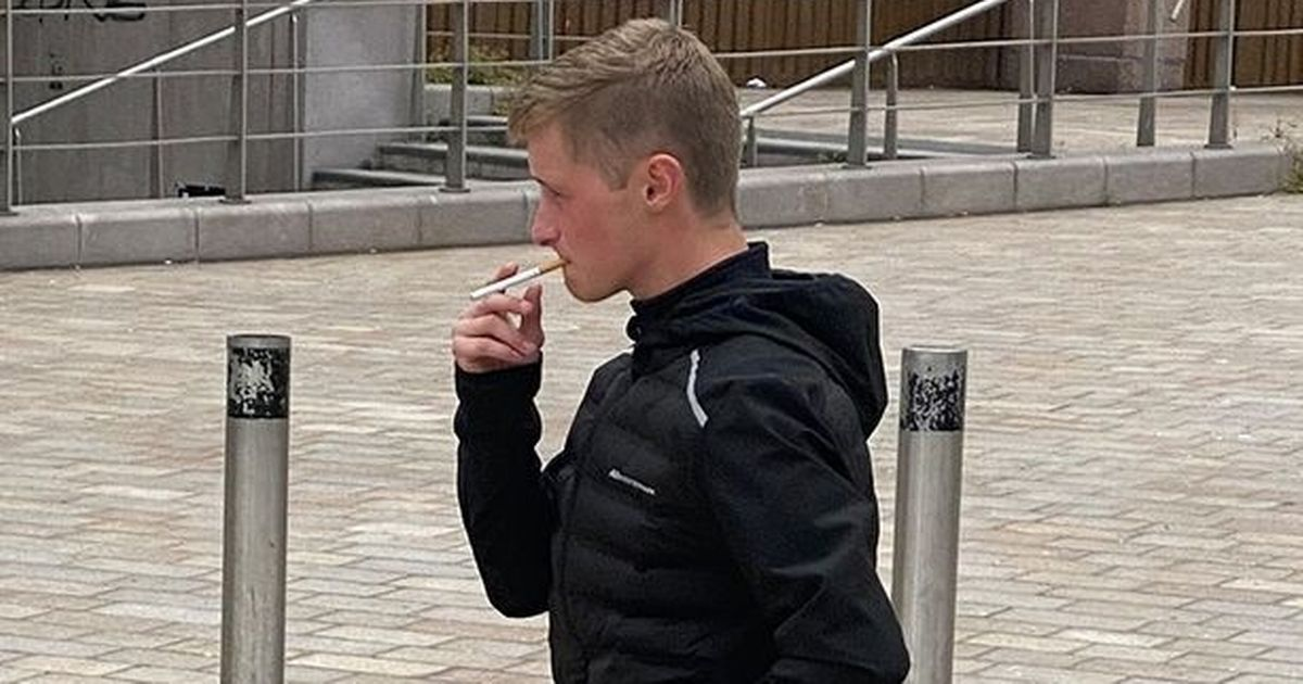 Teen who punched girl 25 times told 'we all make mistakes'