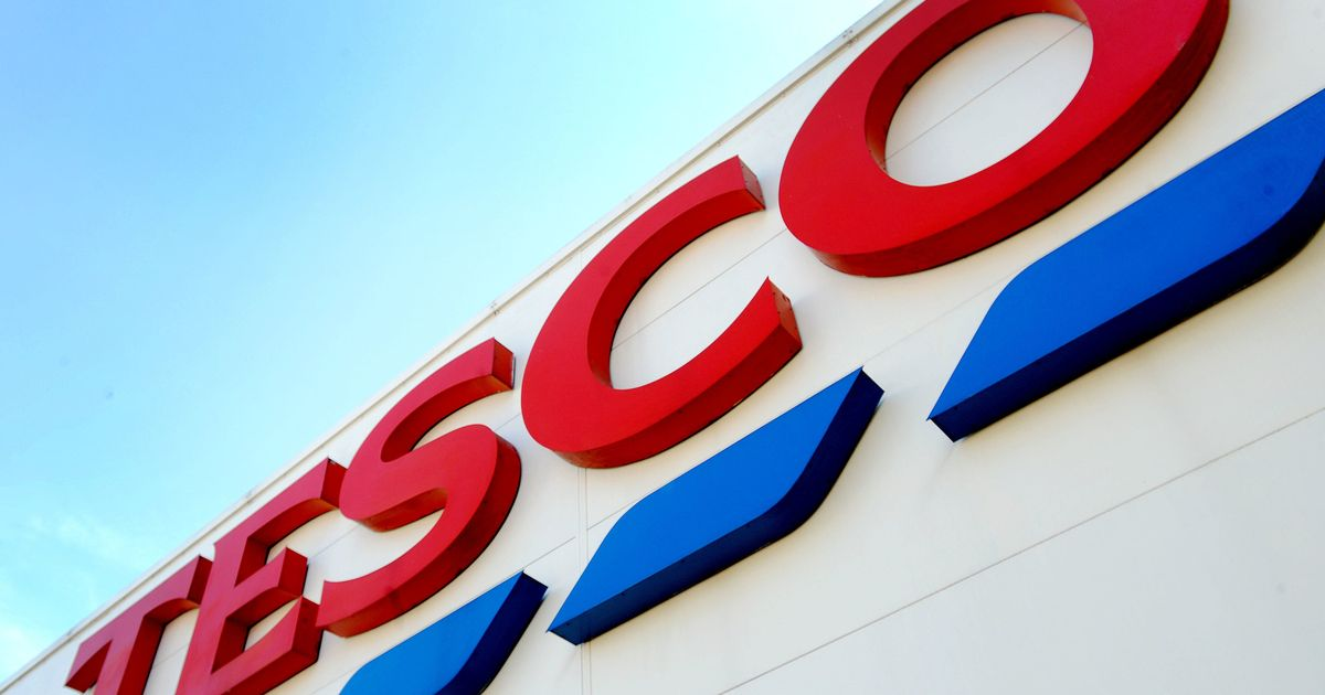 Tesco Bank to close all current accounts by end of year