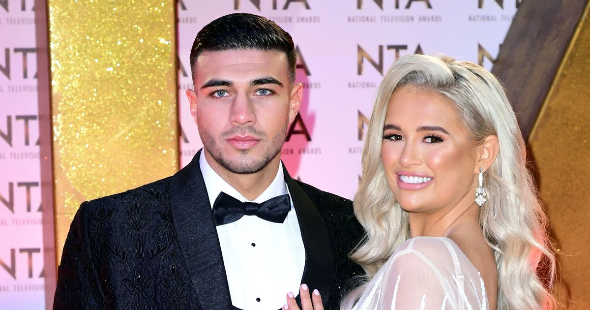 The Love Island couples who have stayed together