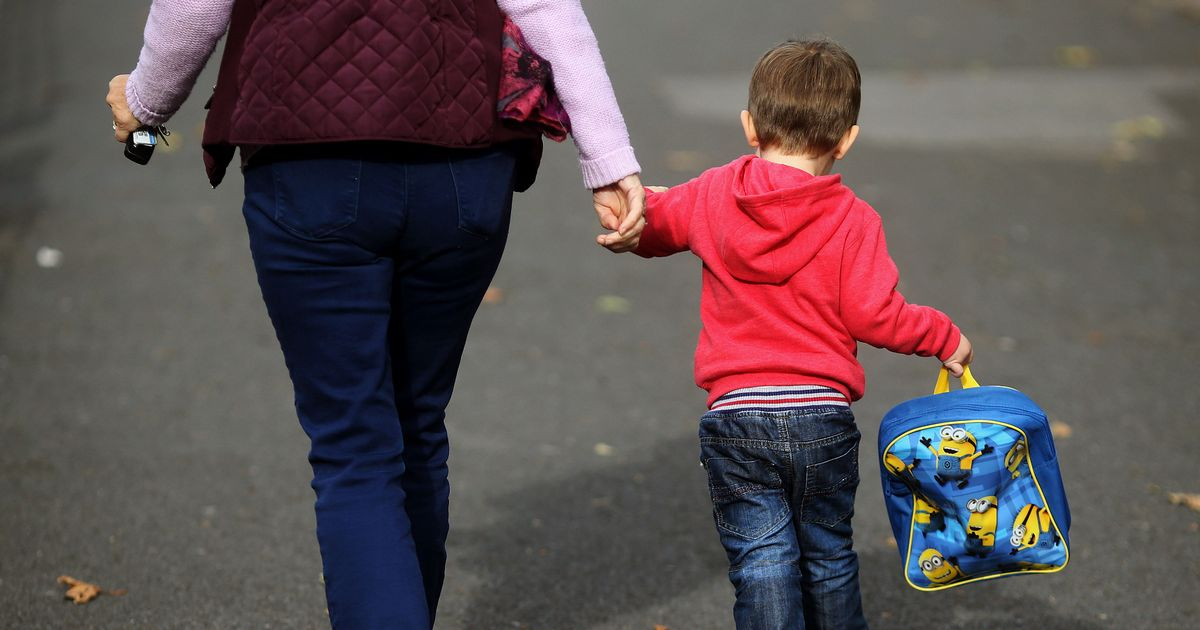 Universal Credit 2021 cuts - calls to double child payments to plug benefits gap