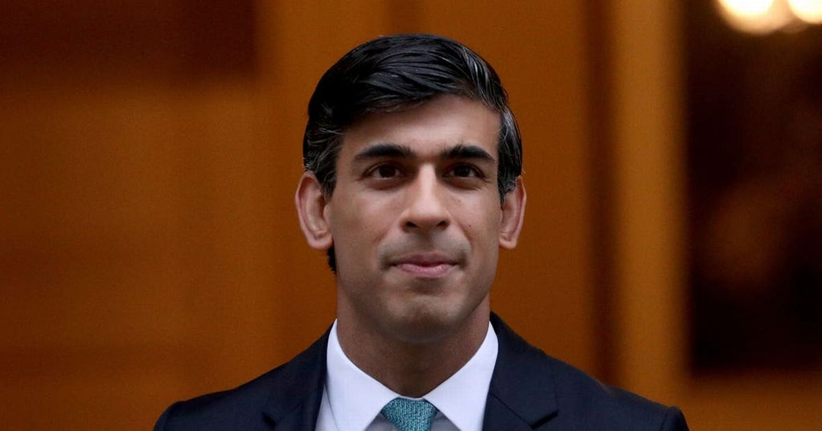 Universal Credit: Rishi Sunak defunds decision to end £20 weekly boost