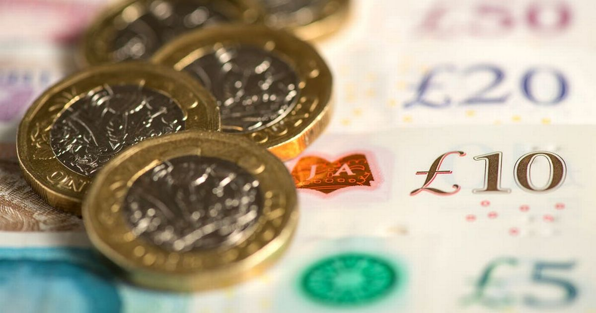 Universal Credit uplift ending will affect 660,000 key workers