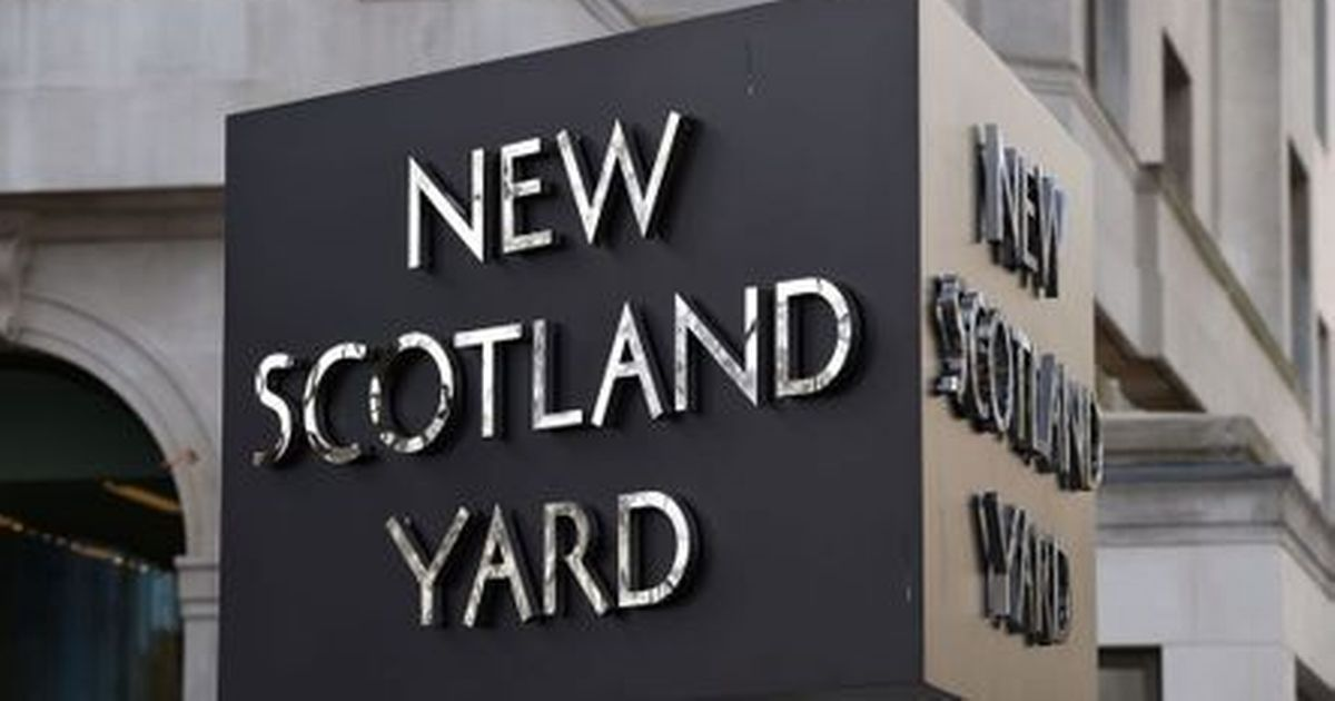 Woman taken to hospital after Hyde Park attack