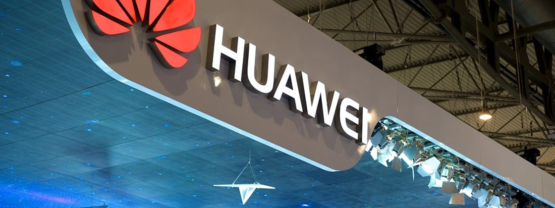 5G: US Confirms Pressure on Brazil To Delete Huawei