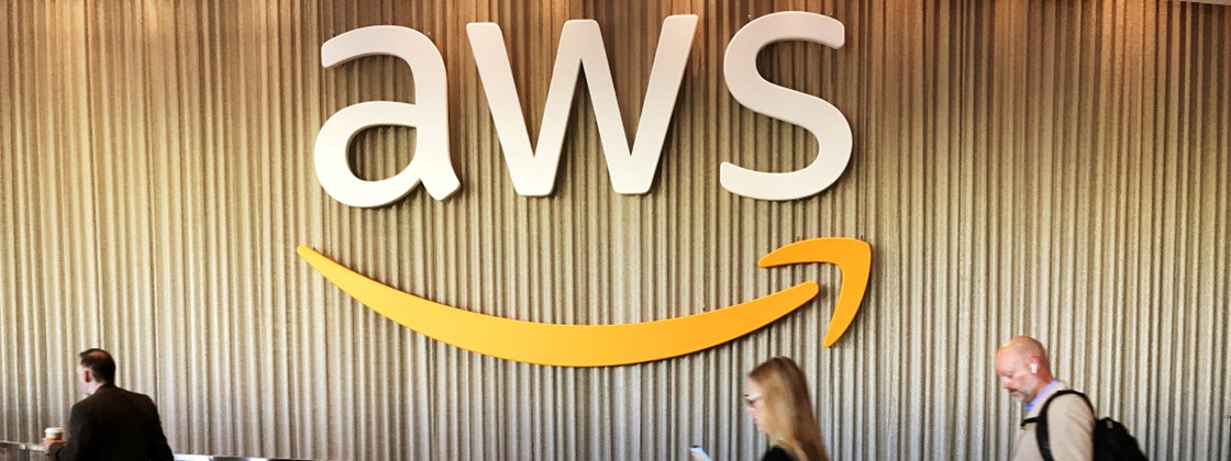 Amazon Wins NSA Contract for $51 Billion and Angers Microsoft