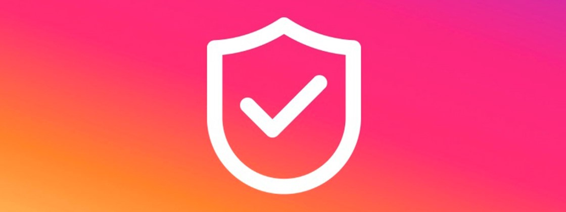 Instagram Launches Feature That Limits Comments and DM Requests