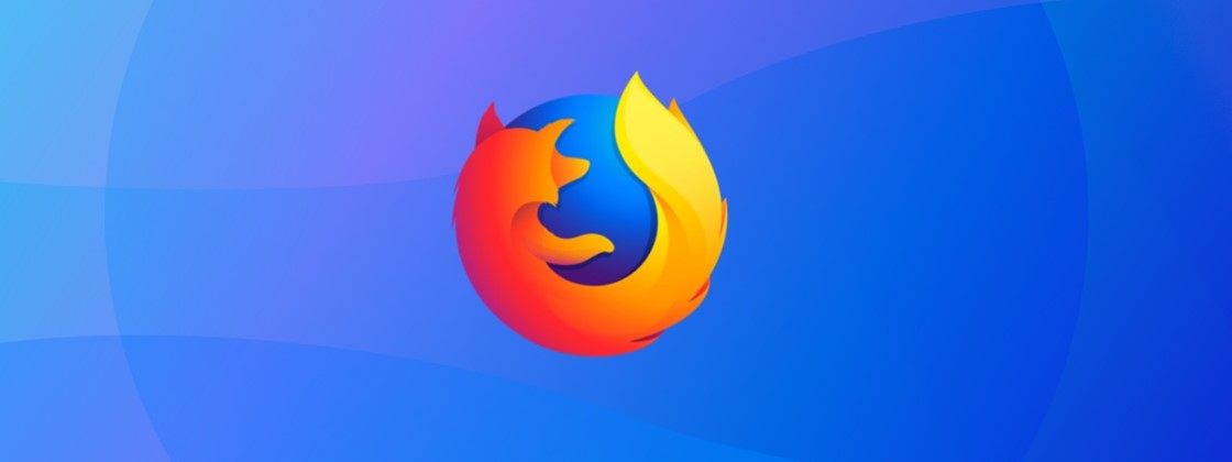 Mozilla Firefox Will Block Unsafe Downloads by Default