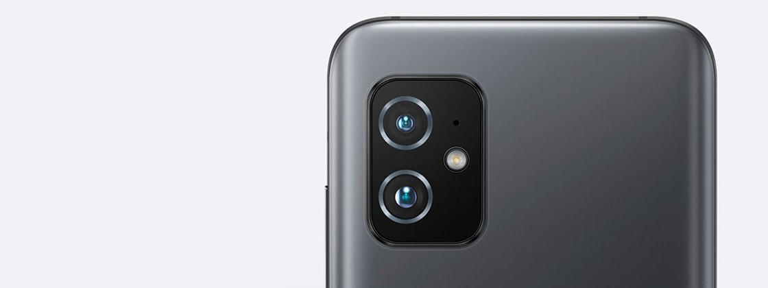 Zenfone 8 Receives Approval From Anatel and May Arrive Soon
