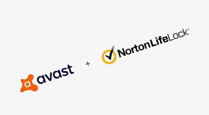 Norton and Avast: The Most Popular In The Antivirus World, Norton and Avast Join Forces