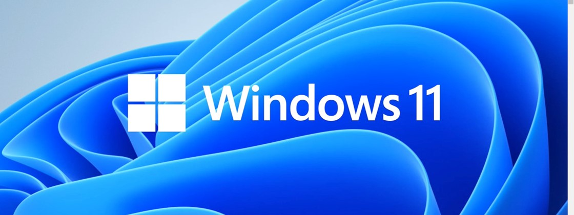 Windows 11: see what useful features users are missing