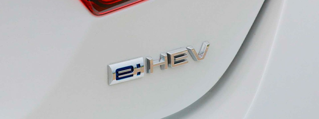 Honda Accord 2022 Hybrid is Launched With e:HEV Technology in Brazil