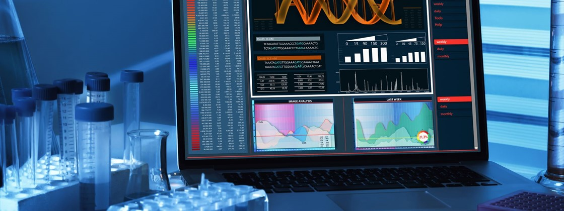 Bioinformatics: What It Is, What It Is for and How It Is In Our Daily Lives