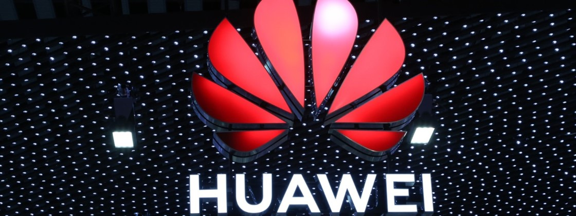 Huawei Promises To Come Back to The Top and Back to The Top in Cell Phones