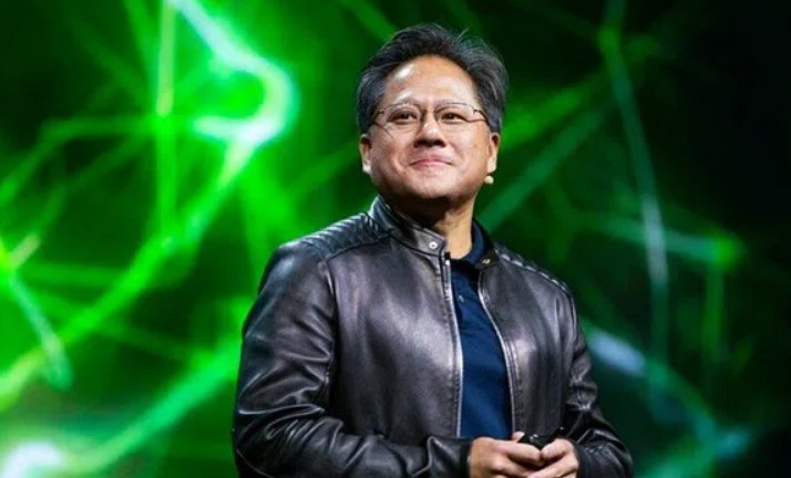 Nvidia Says Graphics Card Supply Shortage Will Continue