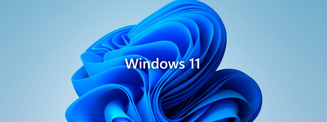 Microsoft Releases New Windows 11 Beta and Releases System ISO
