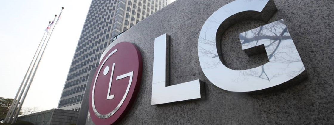 LG Invests $2.81 Billion To Supply Apple OLED Screens
