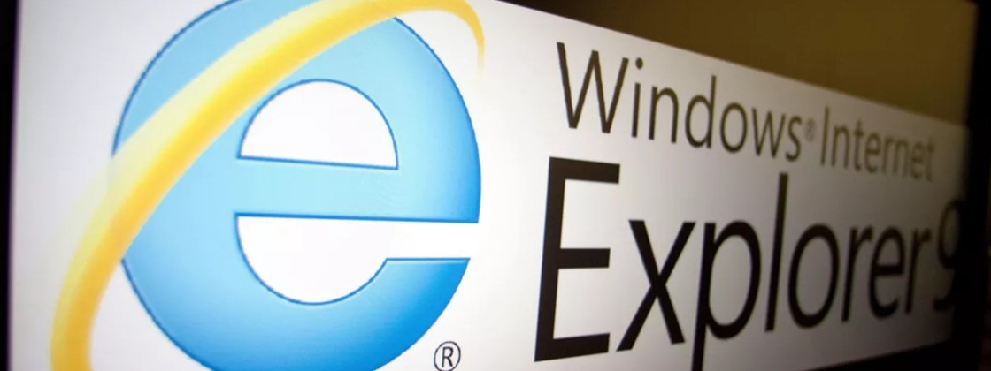 Internet Explorer Officially Loses Support For Microsoft 365