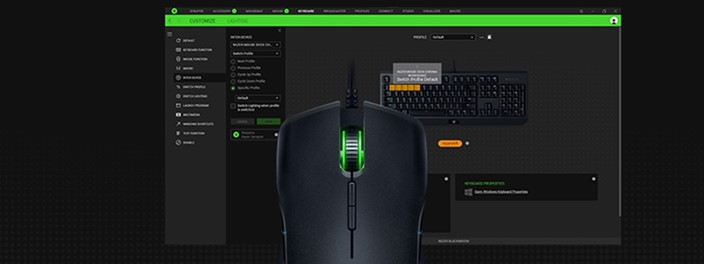 Razer: Software Failure Gives Administrator Access on Windows